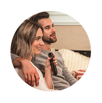 TV Voice Control Remote - Pageland, SC - HAROLD'S SATELLITE - DISH Authorized Retailer