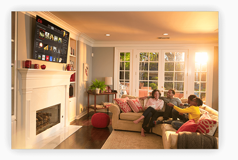 Watch TV with DISH - HAROLD'S SATELLITE in Pageland, SC - DISH Authorized Retailer